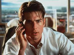jerry maguire pictures