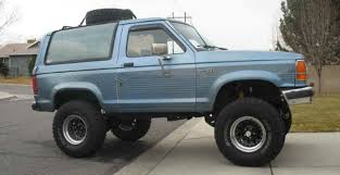 ford bronco 11