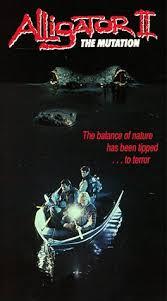alligator the movie