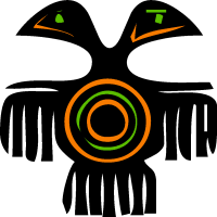 native americans clip art