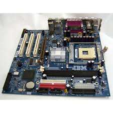 netvista motherboard