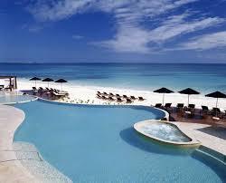 beachside hotels