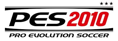 Vallas Publicitarias Wii-PES2010-Full-Logo_White-Background_RGB