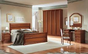 italian bed furniture