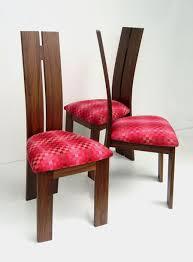 leaf furniture