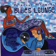 putumayo blues lounge