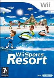 immagine di un gioco di sport