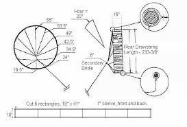 circoflex kites