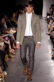 classic mens fashion