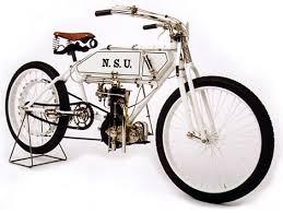 models motorcycles