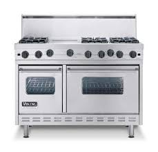 a oven