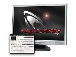 downloads logos