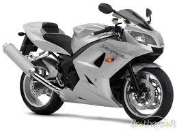 free motorcycle photos