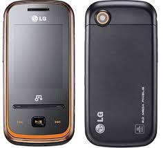 all slide phones