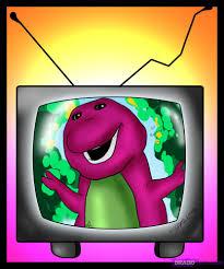 how to draw tv cartoons