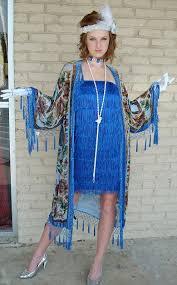 flapper girls costumes