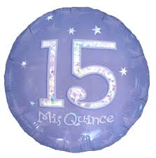quince balloons
