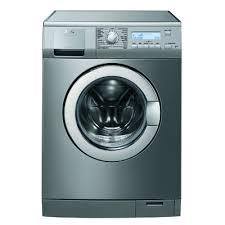philips washing machines