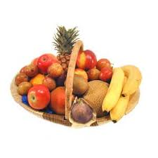 pictures of fresh fruits