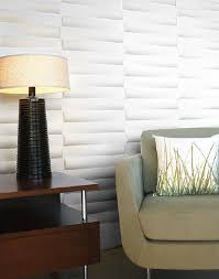 eco friendly walls