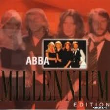 ABBA - People Need Love