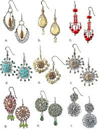 diva earring