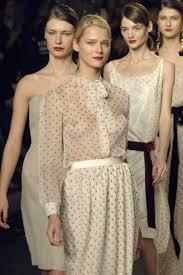 cibeles fashion