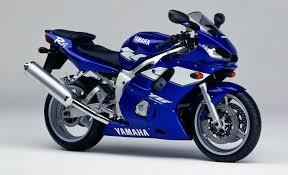 r6 blue