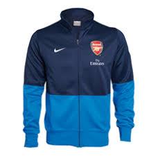 line up jacket
