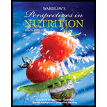 nutrition text books