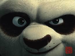 kung fu panda backgrounds