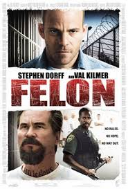 felon movie
