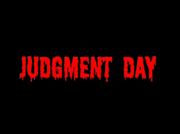 May 21 Judgement Day