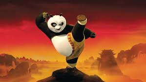 Amazon.com: Kung Fu Panda