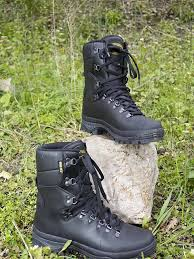 meindl military boots