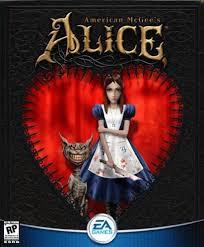 alice mcgee movie