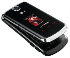cdma cellular phone