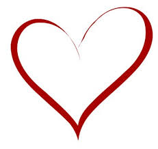 picture of heart shape