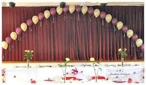 balloon arches for weddings