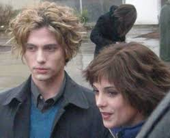 alice and jasper pictures