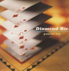 diamond rio greatest hits ii