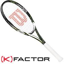 k factor surge