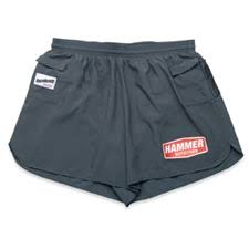 mens small shorts