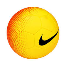 mercurial soccer ball