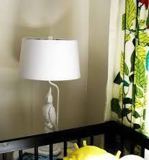 modern toddler rooms