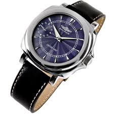 balmer watch