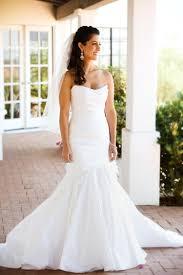 persian wedding dress