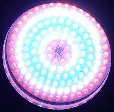 led lights pictures