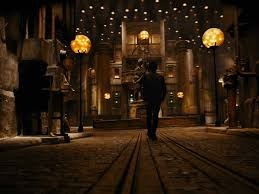city of ember pictures