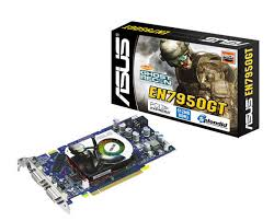 geforce 7950 512